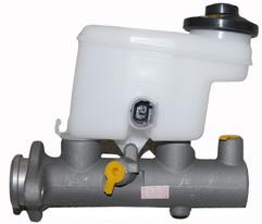 金杯海獅SY6470制動主缸帶儲罐液總成