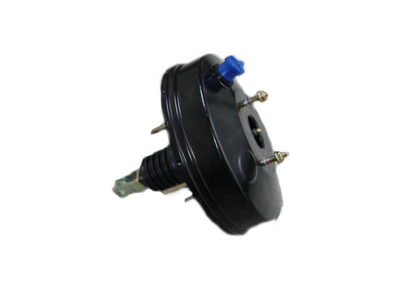 MB316760   8寸單膜片真空助力器