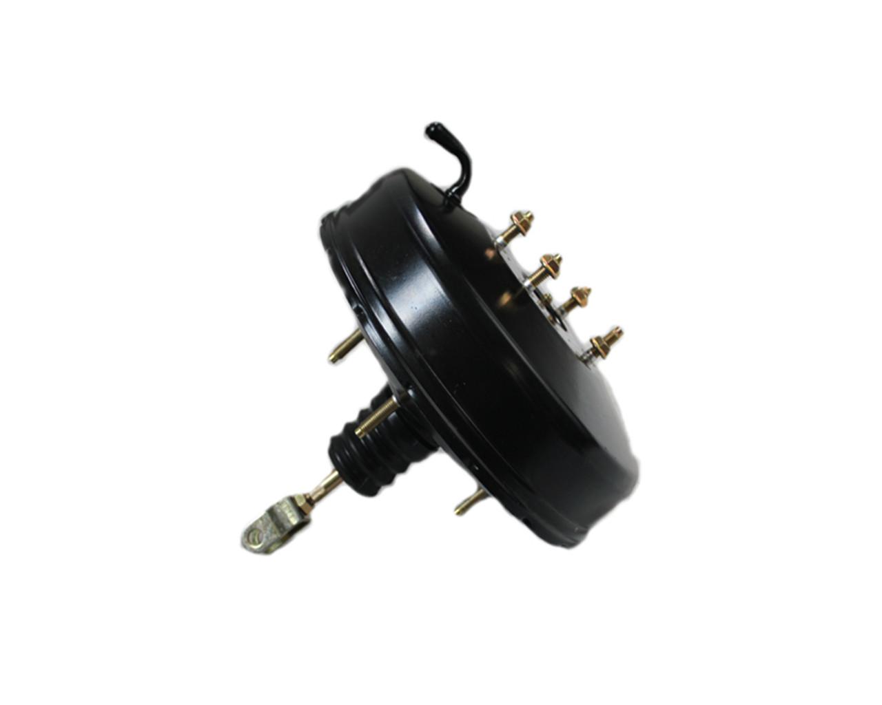 44610-35860   9寸單膜片真空助力器