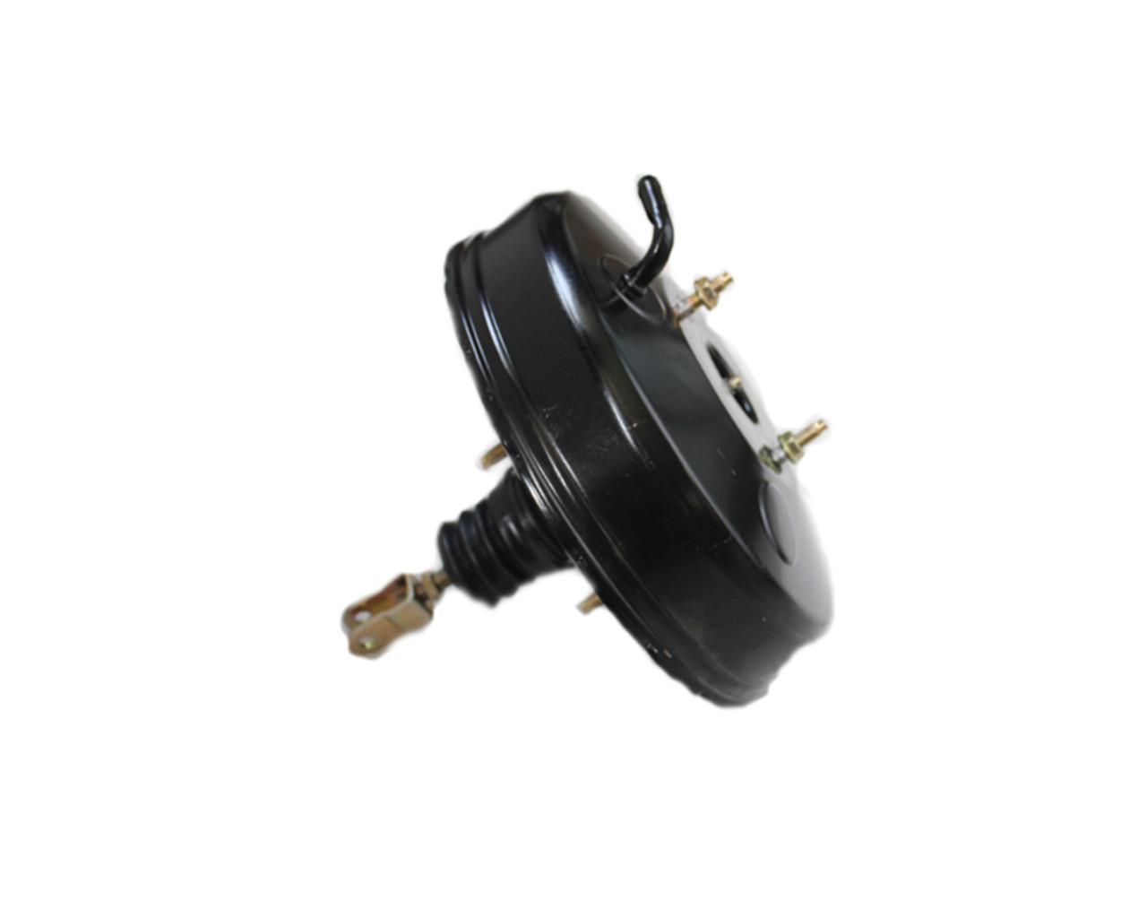 47210-31N10  9寸單膜片真空助力器