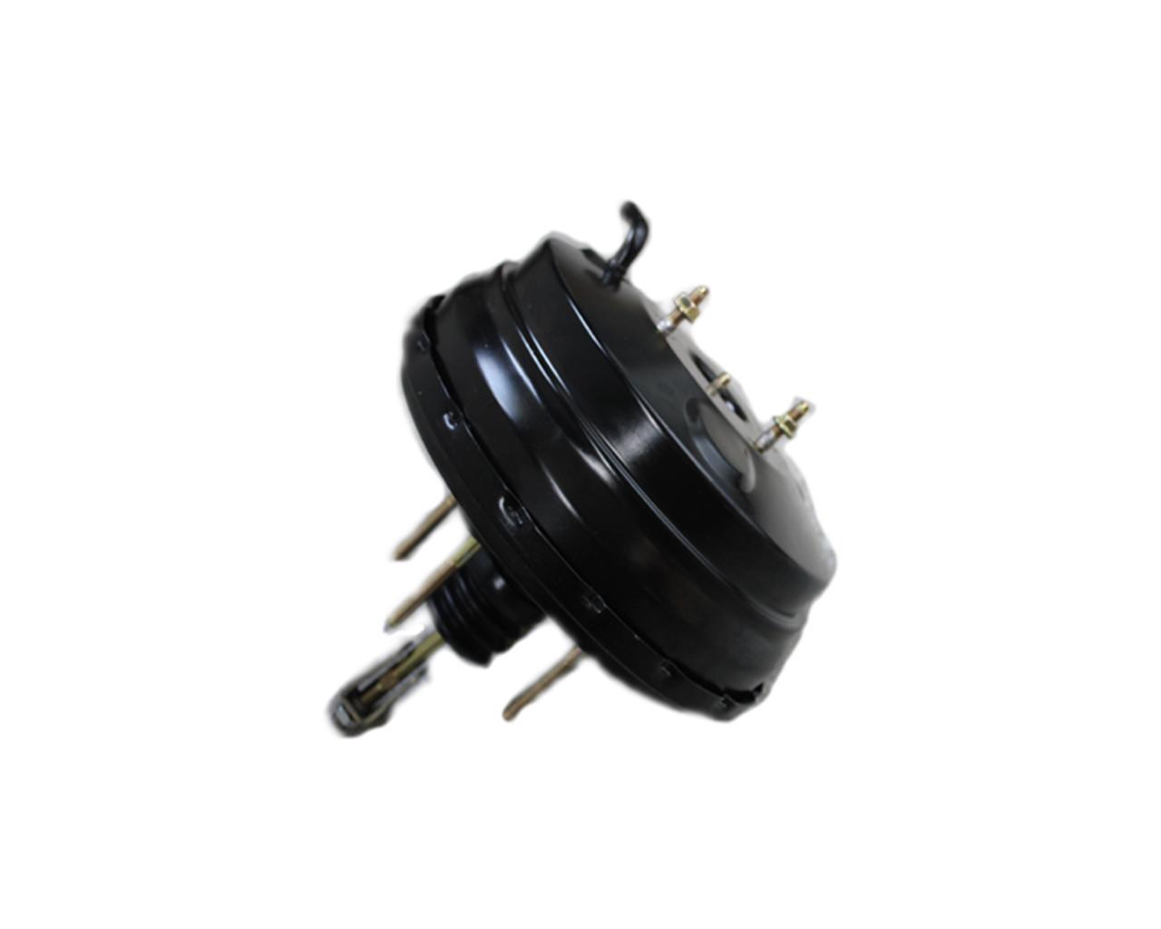 47210-VK010  8+9寸雙膜片真空助力器