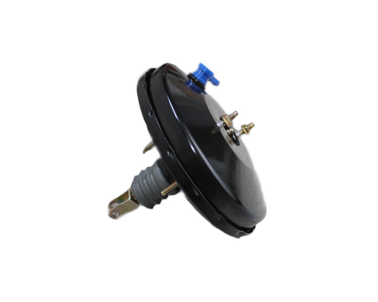 SW605587  9寸单膜片真空助力器