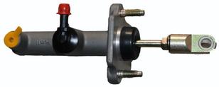 中華M1離合器總泵總成